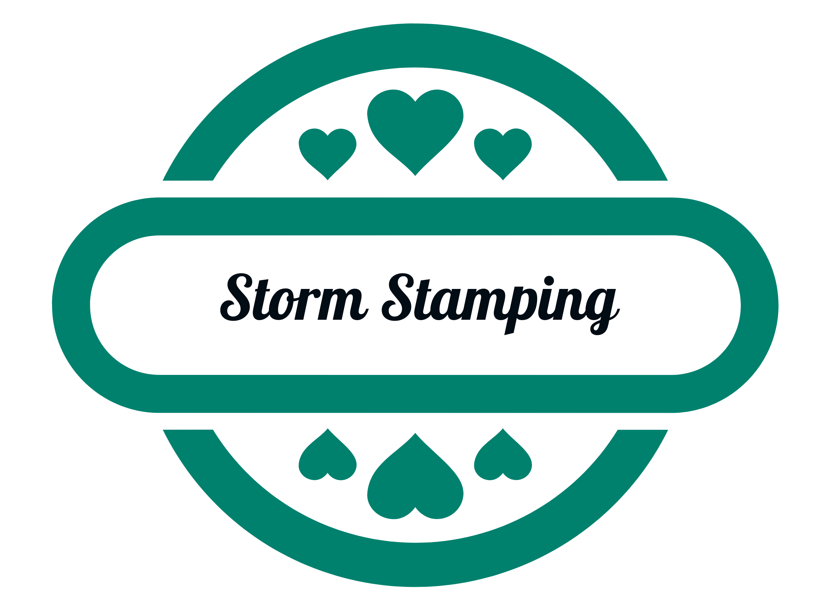 Storm Stamping