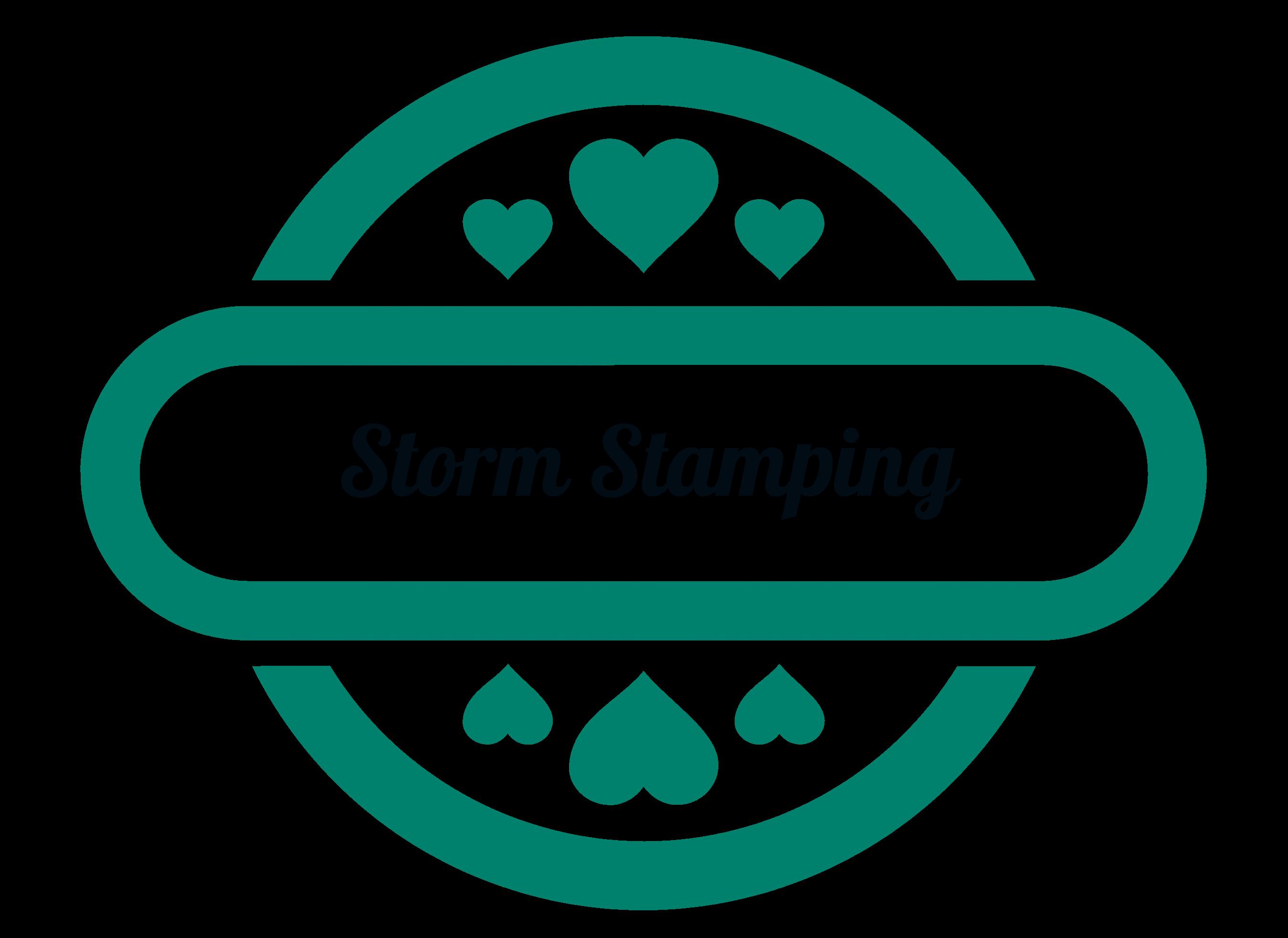 Storm Stamping