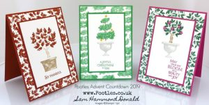 Stampin-Up-1-Demonstrator-Pootles-Pootles-Advent-Countdown-2019-15-Team-Training-Beauty-and-Joy-Cards-768x388