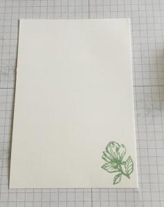 magnolia lane in